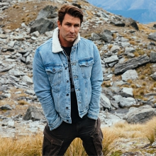 Pete Murray - Social Sessions | Gold Coast