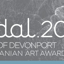 Exhibition: tidal.20 City of Devonport Tasmanian Art Award