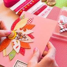 Card Making Workshop | Tweed Seniors Festival 2020