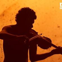 Morning Music | Darwin Festival