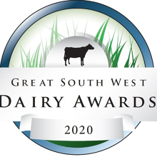 2020 Great South West Dairy Awards