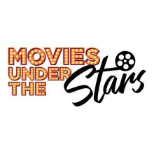 Movies under the Stars: The Lion King, Elanora - Free