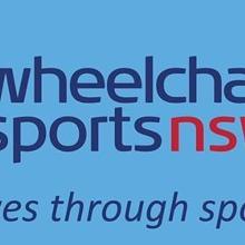 Wheelchair Basketball Illawarra Festival - Slam Down Under