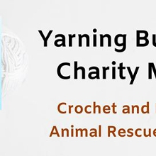 Yarning Bundaberg Charity Morning - ARCG