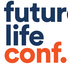 Future Life Conference