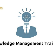 Knowledge Management 1 Day Training in Melbourne