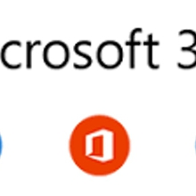 Microsoft 365  Home or Business - Design Your Own