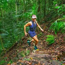 Brisbane Trail Ultra