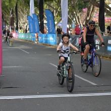 Brisbane Cycling Festival 2020