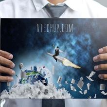 Develop a Successful Tech Startup Entrepreneurship Business Today!