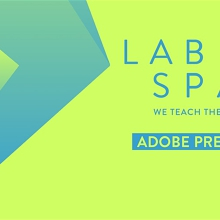 Adobe Premiere Pro Essentials Course Melbourne LS