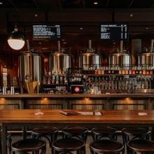 Meetup - Tuesday Trivia at Beer Republic