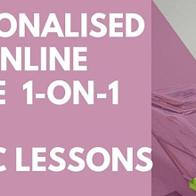 Piano Lessons for Kids age 8-15