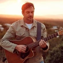 Tim Stokes at Deck Acoustics