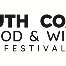 2020 South Coast Food & Wine Festival