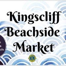 Kingscliff Market