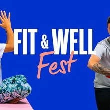 Fit & Well Fest