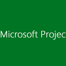 Microsoft Project 2013 2 Days Training in Melbourne