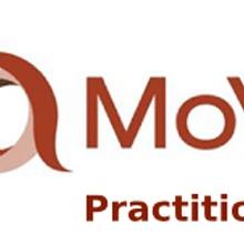 Management of Value (MoV) Practitioner 2 Days Virtual Live Training in Melbourne