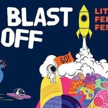 LIVE Little Feet Festival 2020