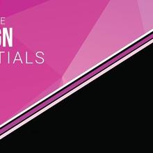 Adobe In-Design Essentials Course