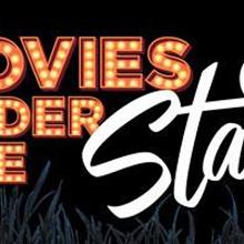 Movies Under the Stars: The Lego Movie 2 (Palm Beach)