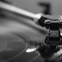 Dementia Music Therapy - Program 1
