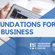 SEO Foundations for Small Business - Whitehorse