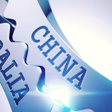 China-Australia FTA after COVID-19: Tariff to Technology