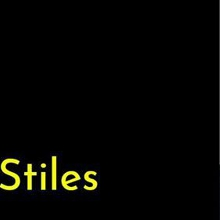 Status Improvisation workshop with Patti Stiles