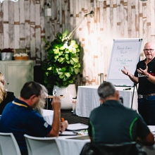 Tweed Heads Business Event - Sales Mastery Workshop - Tuesday 9th Feb 2021