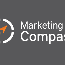 Marketing Compass Accelerator Program