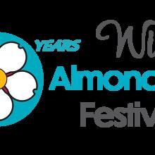 Willunga Almond Blossom Festival
