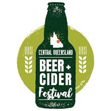 CQ Beer + Cider Festival