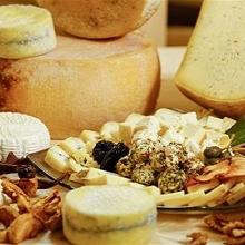 New Cheese, Sourdough & Fermented Foods Workshops - Bundaberg - Postponed
