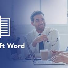 Microsoft Word Intermediate - Online Training