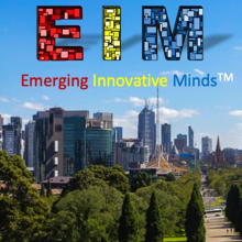 EIS'20: Global Emerging Innovation Summit