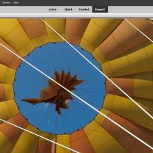 Photography Course 22-Photoshop Elements (Eltham)