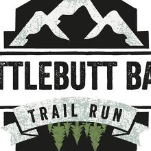 Bottlebutt Bash Trail Run 2020