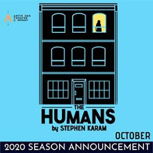 The Humans - Matinee