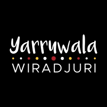 Yarruwala Wiradjuri Cultural Festival