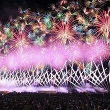 Purple Festival