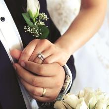 2020 Wedding Spectacular Bundaberg