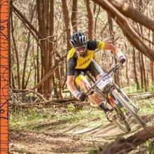 Shimano MTB GP QLD Race 4   Sunshine Coast