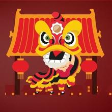 Darwin Chinese New Year Festival