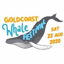 Gold Coast Whale Festival 2020