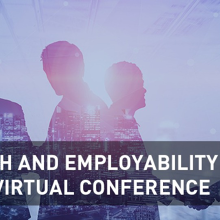 ACS Tech and Employability Skills Half-Day Conference: Explore Different Opportunities in the Tech World