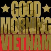 Good Morning Vietnam, Music from the Vietnam War Era - Live in Concert!