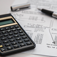 Demystifying the world of bookkeeping for your small business