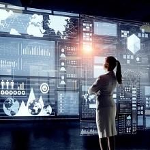 Develop a Successful Big Data & Analytics Tech Entrepreneur Startup Today!